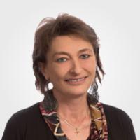 Tracy Forai